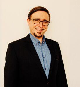 Adrian Stelmaszyk