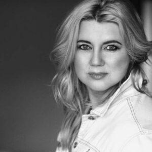 Justyna Tyszka-Rochna